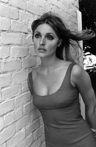 Sharon Tatecirca 1965 © 1978 Gunther - Image 11514_0015