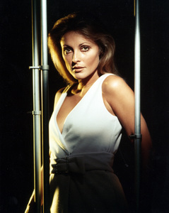Sharon Tate 1967Photo by Frank Bez** I.V. - Image 11514_0021