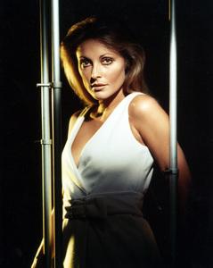 Sharon Tate 1967Photo by Frank Bez** I.V. - Image 11514_0021