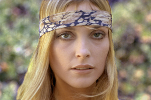 """""""The Wrecking Crew"""" Sharon Tate 1969 Columbia Pictures** I.V. - Image 11514_0033"""