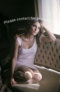 Sharon Tate1967© 1978 Gunther** J.C.C. - Image 11514_0042