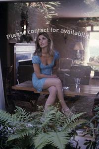 Sharon Tate1967© 1978 Gunther** J.C.C. - Image 11514_0043