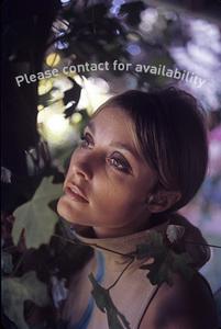 Sharon Tate1967© 1978 Gunther** J.C.C. - Image 11514_0047