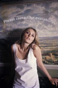 Sharon Tate1967© 1978 Gunther** J.C.C. - Image 11514_0049