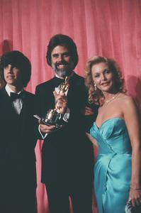 """Academy Awards - 51st Annual""Robby Benson, Carol Lynley1979 © 1979 Gunther - Image 11518_0055"