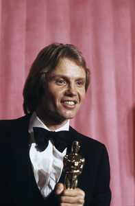 """The 51st Annual Academy Awards""Jon Voight1979 © 1979 Gunther - Image 11518_0056"