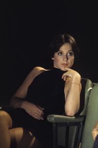 Dorothy Hamillcirca 1977© 1978 Gunther - Image 11556_0005