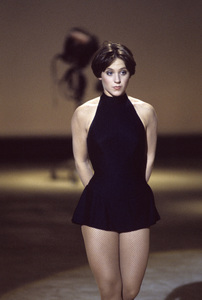 Dorothy Hamillcirca 1977© 1978 Gunther - Image 11556_0010