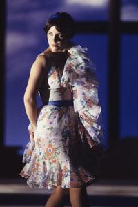 Dorothy Hamillcirca 1977© 1978 Gunther - Image 11556_0012