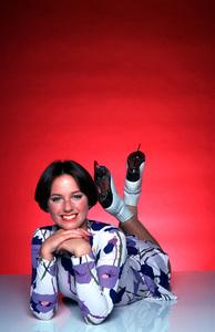 Dorothy Hamill1976**H.L. - Image 11556_0027