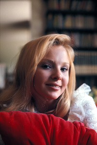 Joyce JillsonC. 1970 © 1978 Gunther - Image 11562_0003