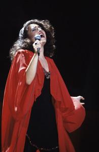 Melissa Manchester1979 © 1979 Gunther - Image 11570_0006