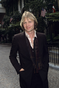 Jon Voightcirca 1970s© 1978 Gary Lewis - Image 11589_0017