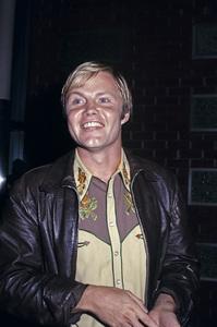 Jon Voight1970© 1978 Gary Lewis - Image 11589_0020