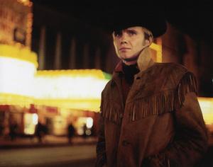 """""""Midnight Cowboy""""Jon Voight1969** I.V. - Image 11589_0038"""