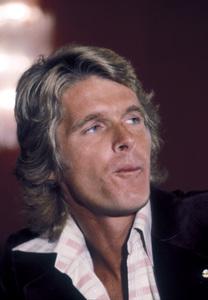 Dino MartinC. 1974 - Image 11624_0002