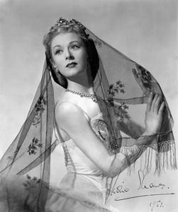 Moira Shearer1951 - Image 11646_0001