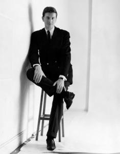 Hubert de Givenchy 1955 ** I.V. - Image 11649_0004