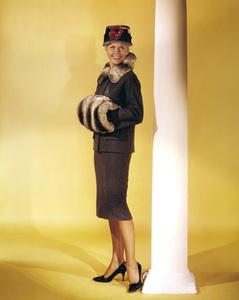 """Midnight Lace""Doris Day1960 Universal**I.V. - Image 11651_0001"
