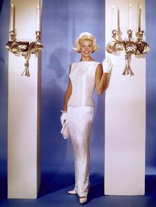 """Midnight Lace""Doris Day1960 Universal**I.V. - Image 11651_0003"