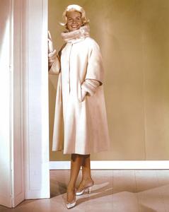 """Midnight Lace""Doris Day1960 Universal**I.V. - Image 11651_0004"
