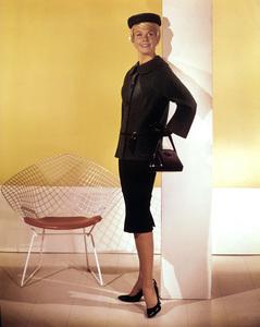 """Midnight Lace""Doris Day1960 Universal**I.V. - Image 11651_0005"