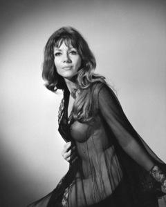 """The Vampire Lovers""Ingrid Pitt1971 Hammer Films U.K.**I.V. - Image 11653_0002"