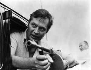 """Bloody Mama""Roger Corman1970 MGM**I.V. - Image 11664_0003"