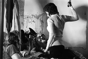 """""""Play Misty for Me""""Director Clint Eastwood, Jessica Walter1971 Universal** I.V. - Image 11690_0003"""