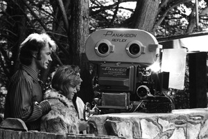 """""""Play Misty for Me""""Director Clint Eastwood, Donna Mills1971 Universal** I.V. - Image 11690_0004"""