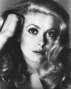 """The April Fools""Catherine Deneuve1969 National General Pictures**I.V. - Image 11692_0003"