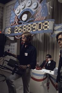 """Democratic Fundraiser Telethon""circa 1976 © 1978 Gunther - Image 11695_0007"