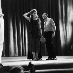 """""""Isadora""""Vanessa Redgrave, director Karel Reisz1968** I.V. - Image 11706_0004"""