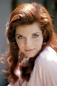 Samantha Eggarcirca 1960s © 1978 Gunther - Image 11734_0005