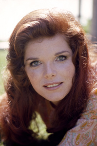 Samantha Eggarcirca 1960s © 1978 Gunther - Image 11734_0007