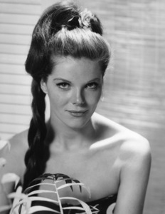 """Samantha Eggar in """"The Collector""""1965 Columbia Pictures - Image 11734_0010"""