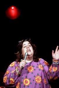 Mama Cass Elliot1970 © 1978 Gene Trindl - Image 11760_0002