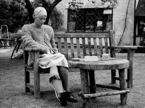 """""""Patricia Neal Story, The""""Glenda Jackson1981 / CBS © 1981 John Jay - Image 11817_0008"""