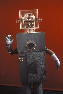 """""""Quark""""1978 **H.L. - Image 11819_0002"""