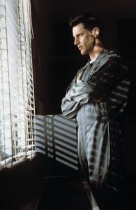 """The Right Stuff""Sam Shepard1983 Warner© 1983 Ron Grover - Image 11824_0046"