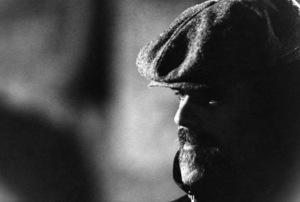 """Love & Money""Director James Toback1982© 1982 Ron Grover - Image 11837_0001"