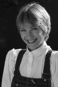 Dee Wallace1983 © 1983 Ron Grover - Image 11855_0002