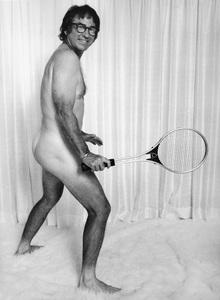 Bobby Riggs1973 © 1978 Gunther - Image 11873_0011