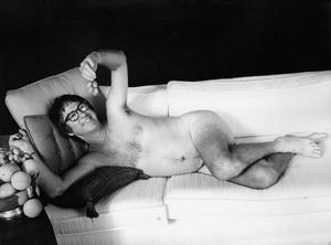 Bobby Riggs1973 © 1978 Gunther - Image 11873_0012