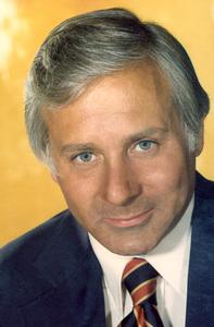 Dick Schaapc. 1977 © 1978 Wallace Seawell - Image 11973_0001