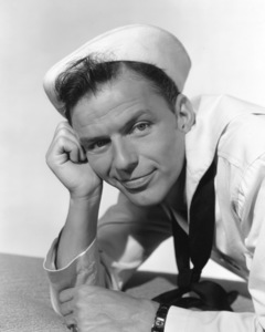 """On the Town""Frank Sinatra1949 MGM**I.V. - Image 11997_0007"