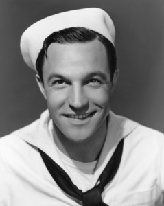 """On the Town""Gene Kelly1949 MGM**I.V. - Image 11997_0019"