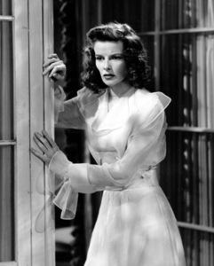 """Philadelphia Story, The""Katharine Hepburn(1940)MGM / **I.V. - Image 12011_0006"
