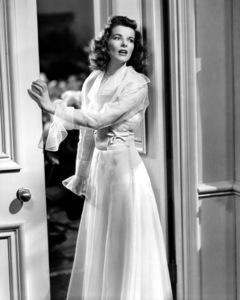 """Philadelphia Story, The""Katharine Hepburn(1940)MGM / **I.V. - Image 12011_0010"