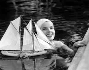 """Philadelphia Story, The""Katharine Hepburn(1940)MGM / **I.V. - Image 12011_0011"